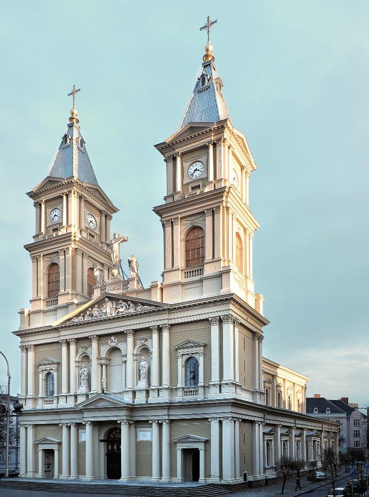 katedrala-bozskeho-spasitele--ostrava_2.jpg