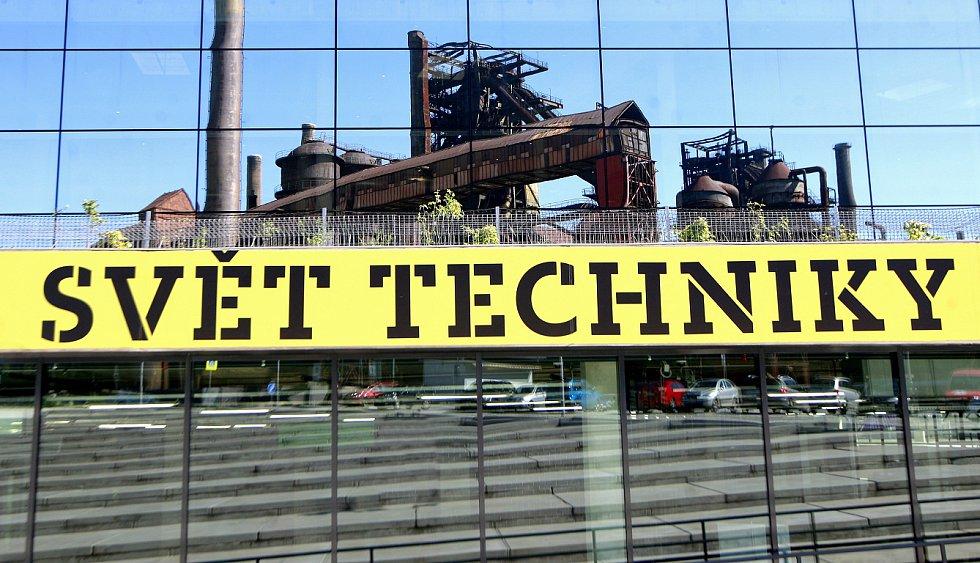 svet-techniky-sonn120201409241_galerie-980.jpg