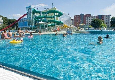 vodni-svet-sareza-aquapark-ostrava3.jpg