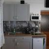 Nostalgie - plně vybavená kuchyň, foto Vítkovic