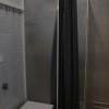 Nostalgie - sprchový kout