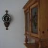 Nostalgie - starožitný nábytek