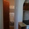 Luxury - samostatná toaleta