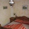 Comfort - manželská postel