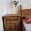 Comfort - starožitný nábytek