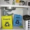 Comfort - tašky na třídění odpadu