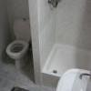 Comfort - toaleta