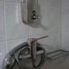 Comfort - koupelna se zásobou mýdla